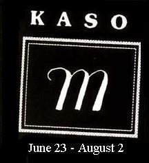 Mangsa Kaso (23 Juni–2 Agustus)